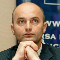 Daniel Țepeș