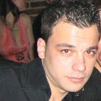 Iulian Pites