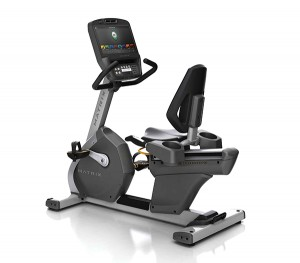 Bicicleta Fitness Matrix T5x