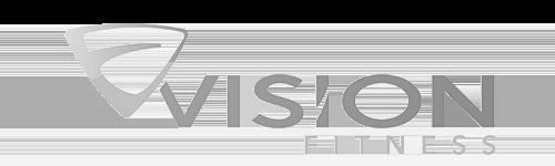 logo_vision_500px