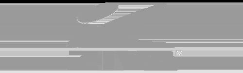logo_ziva_500px
