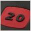ziva_zvo_disc-rosu
