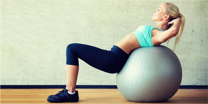 Sfaturi antrenament aerobic