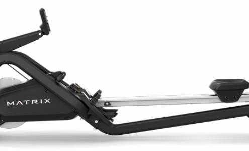 Rower - eficienta antrenamentelor intense