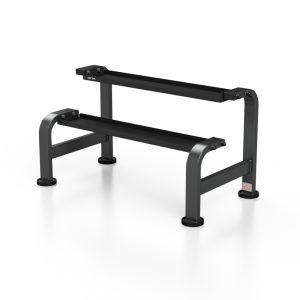 Marbo Sport Kettlebell Storage MP-S210