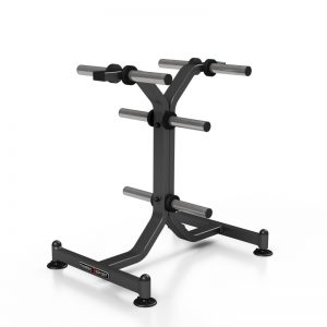 Marbo Sport Olympic Weight Tree MP-S203
