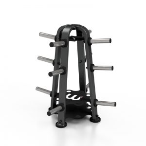Marbo Sport Olympic Weight Tree MP-S204