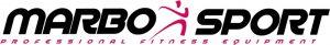 Marbo logo