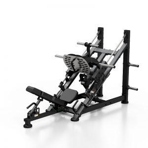 Marbo Sport Leg Press MF-U001