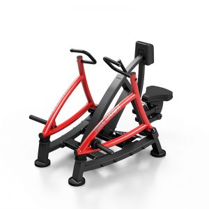 Marbo Sport Row Machine MF-U010