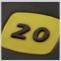 ziva_zvo_disc-galben