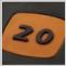 ziva_zvo_disc-portocaliu