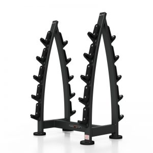 Marbo Sport Barbell Rack MF-S001