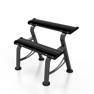 Marbo Sport Dumbbell Rack (1 module) MP-S207