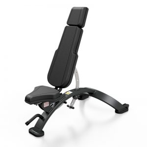 Marbo Sport Multi Adjustable Bench MF-L001