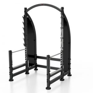 Marbo Sport Multi Rack MP-S202