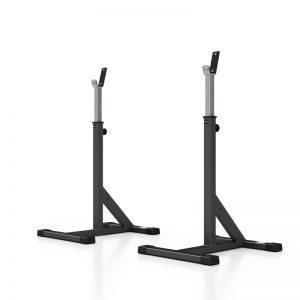 Marbo Sport Professional Rack MP-S201