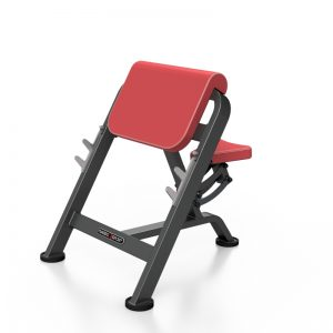 Marbo Sport Scott Bench MP-L202
