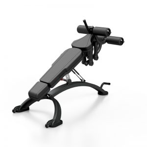 Marbo Sport Crunch Bench MF-L005