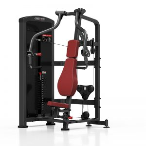 Marbo Sport Chest Press MP-U225