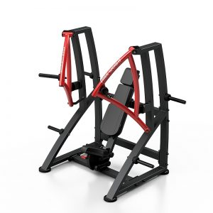 Marbo Sport decline Chest Press MF-U016