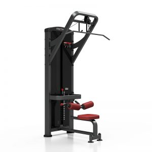 Marbo Sport Lat Pulldown MP-U206