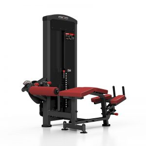 Marbo Sport Leg extension machine MP-U234