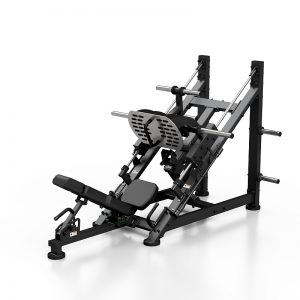 Marbo Sport Leg Press MF-U001