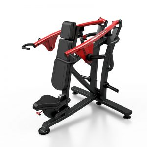 Marbo Sport Shoulder Press MF-U007