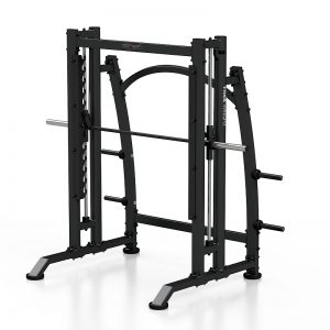 Marbo Sport Smith machine with counterweight MF-U002